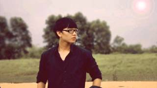[Original/Audio] Người Tuyệt Vời Nhất - Kevin Nguyễn
