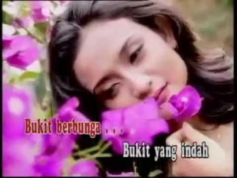 Uci Bing Slamet   Bukit Berbunga