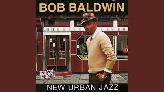 What Is New Urban Jazz?