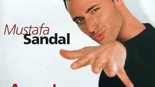 Mustafa Sandal - Araba (2004 Remix)