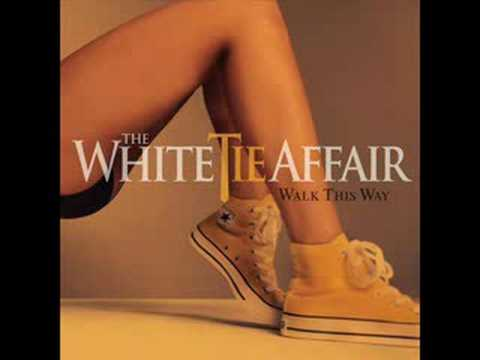Клип The White Tie Affair - Take It Home