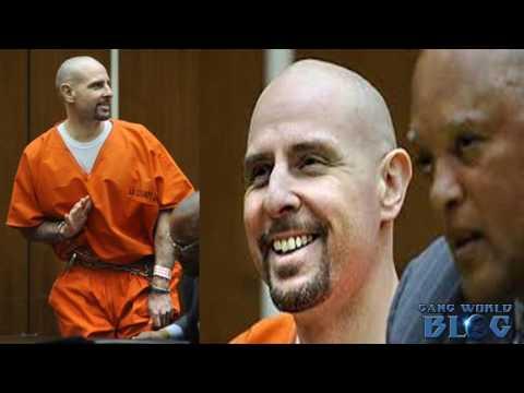 Gangster profile timothy joseph mcghee toonerville rifa 13 serial killer