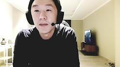 Jino (BTS Reactions)