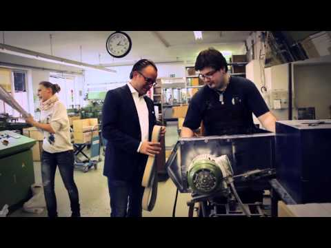 bauer_maßstabfabrik_gmbh_bauma_video_unternehmen_präsentation