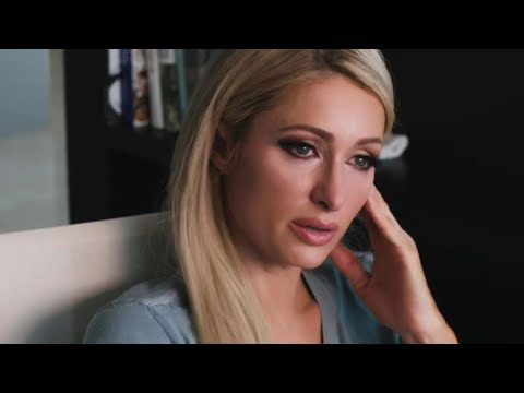 Paris Hilton Alleges She Was Abused by Boarding School Staff from YouTube · Duration:  2 minutes 48 seconds
