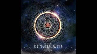 DoubKore, Devochka - 4th Dimension (Original Mix)
