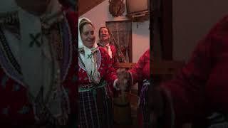 В село Припек община Джебел   се приготвят за посрещането на новата 2020 година