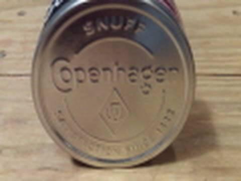 Copenhagen Snuff Killer Buzz