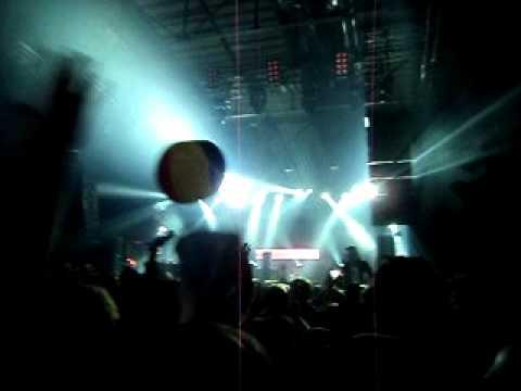 Berlin Music Festival 2011 Mr.Diplo