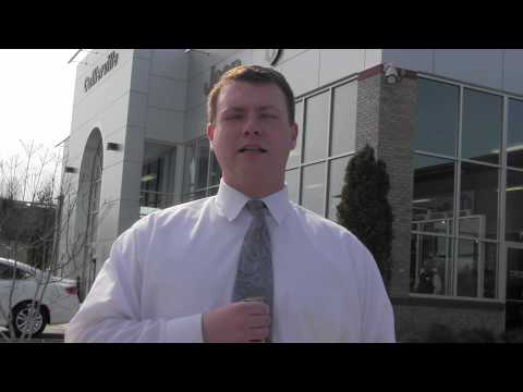 Collierville Finance Q&A: Why Should I Buy an Extended Warranty?
