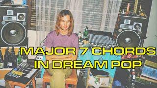 How to Write Dreamy Songs Like Tame Impala