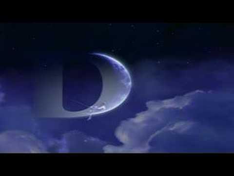 Dreamworks Youtube