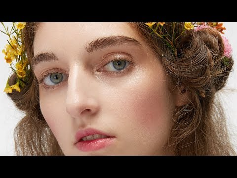 Milk Makeup | Romance with an Etheral Edge