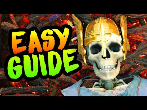 new-viking-ix-easter-egg-guide!!-(complete-black-ops-4-zombies-viking-boat-ix-easter-egg-tutorial)
