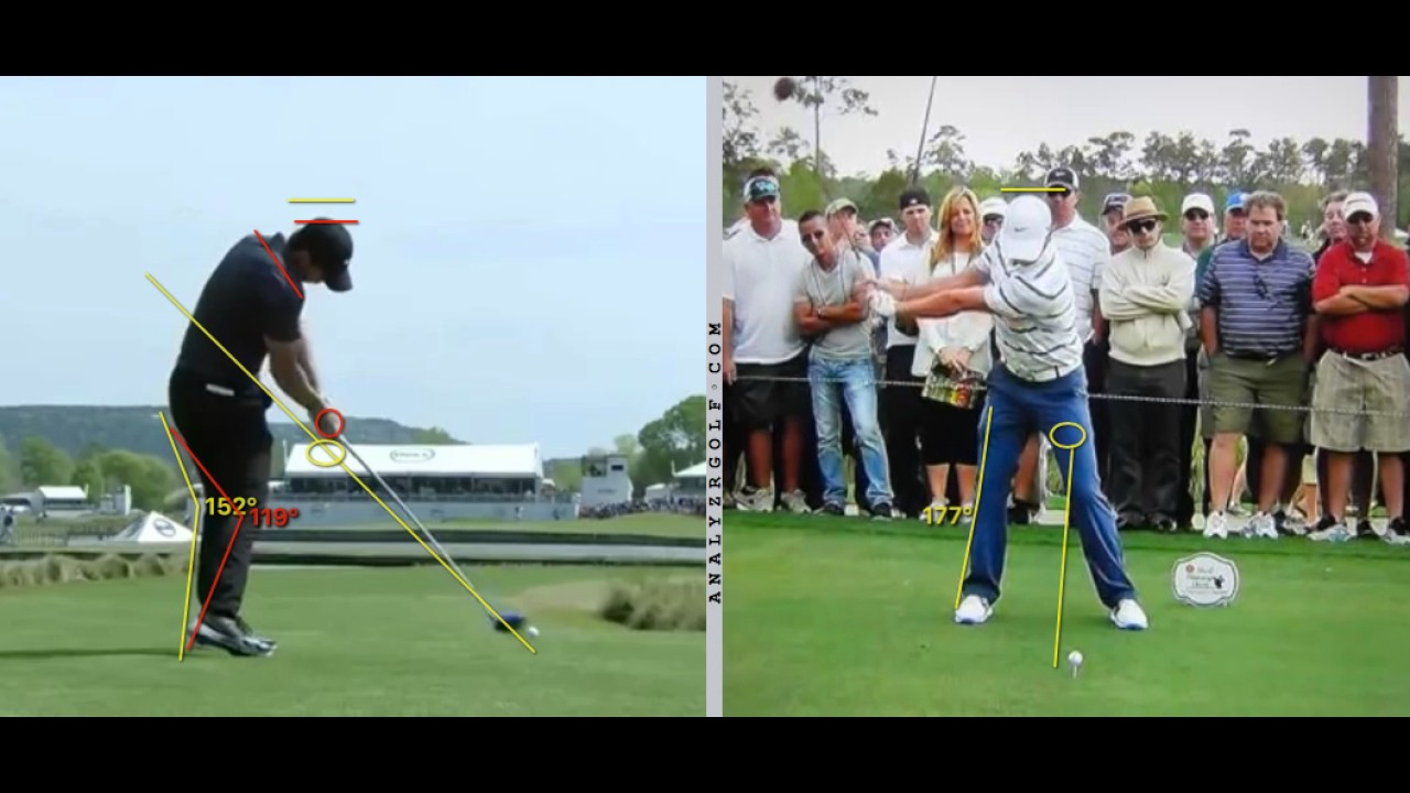 oosthuizen video part swing golf analysis sports somax louis