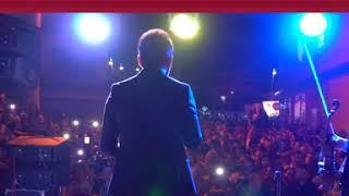 2 Geleneksel Ramazan Şenliği Ankaralı Engincan Konseri