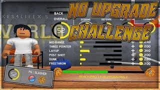 52 total NO UPGRADE CHALLENGE-ROBLOX RB World 2 BETA Park gameplay