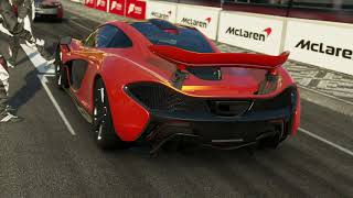 Review Forza Motorsport 5 Xbox one Games with Gold free