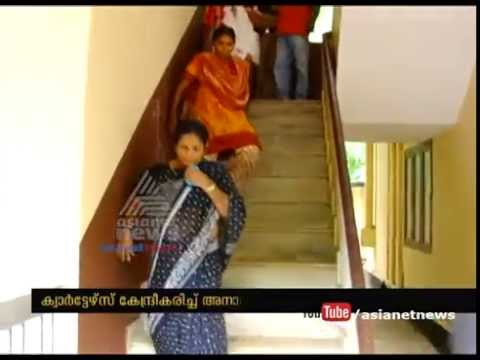 3 women arrested for immoral traffic in Malappuram | FIR 31 Aug 2016