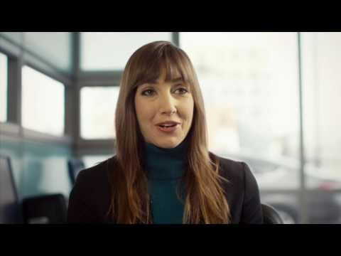 Enterprise Holdings Culture Video