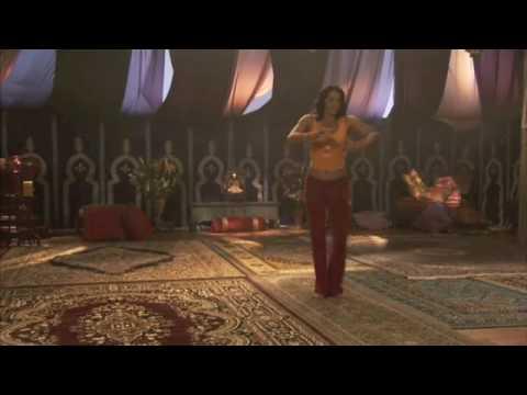 Bollywood Dance Blast