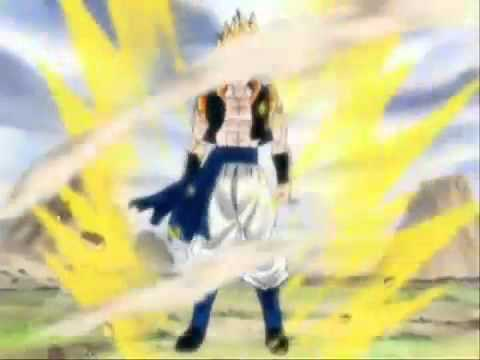 dragon ball z - in the end5.H.Bmp4