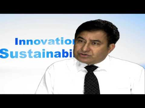 Amity Innovation Incubator - Full Video