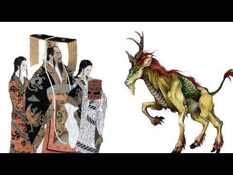 漢武帝時,西域進貢的珍奇異寶有哪些神奇之處?