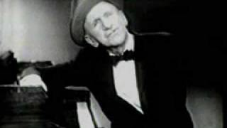 Jimmy Durante - ( If You