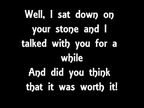 Mezmer Pinkly Smooth Lyrics