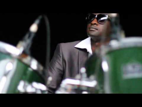 Download Soubyanna Music - Cinquantenaire ft. Laeticia Melody