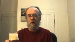 Rogue Farms 7 Hop IPA Keith's Beer Reviews # 671