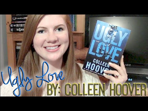 Book Review | Ugly Love by Colleen Hoover (No Spoilers ...
