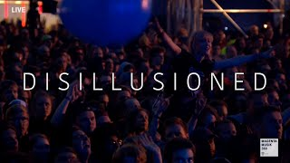 A Perfect Circle Disillusion Live A Rock Am Ring 2018