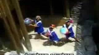 Cedarmont Kids - Jesus Wants Me For A Sunbeam