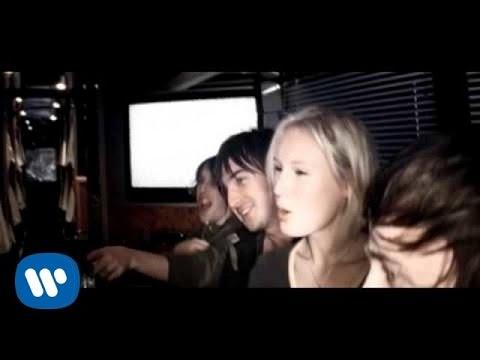 Jet - Shine On (VIDEO) album edit audio version