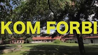 Besøg en højskole