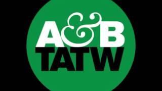 Above & Beyond - Trance Around the World 407 ( Myon & Shane 54 Guestmix) 13.01.2012