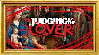 Judging the Christmas Nativity Round 2 (Judgi...