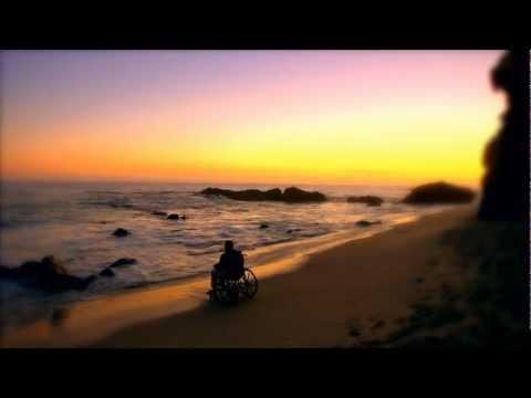 Chad Van Herk  Leavin' Footprints  Music Video