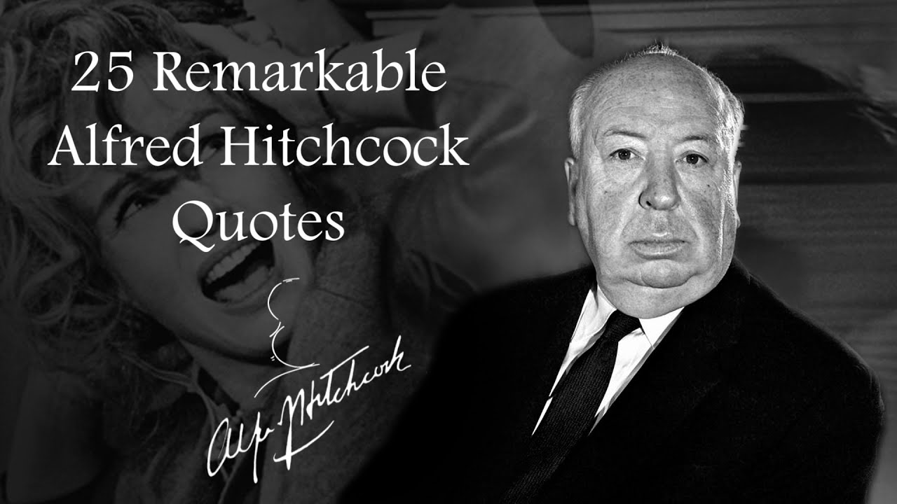 alfred hitchcock spellbound