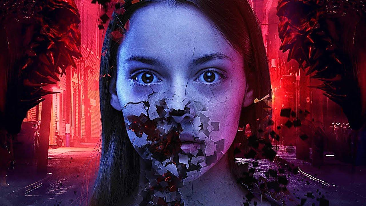 Download Horror Movie in English 2021 Full Length New Thriller Film
