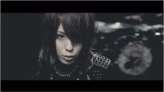 2/26 DIV「BUTTERFLY DREAMER」MV(short ver.)