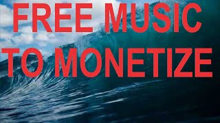 The Machine Assembly ($$ FREE MUSIC TO MONETIZE $$)