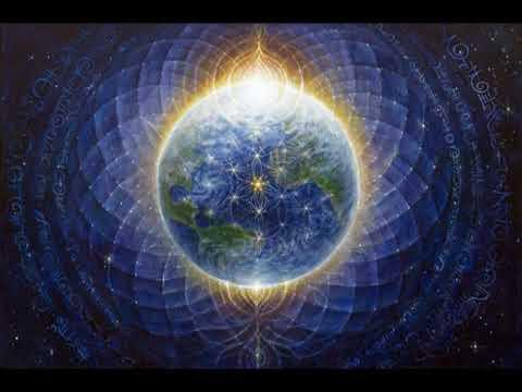 что нас ждет | послание световых цивилизаций | расширение сознания | телепатия