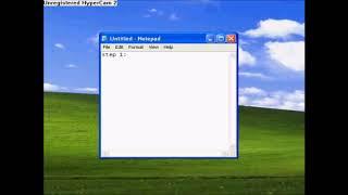 how 2 git fre robux!!!11!1 (dreamscape windows xp meme)