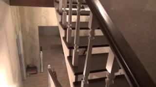 Лестницы Санкт-Петербург. Лестницы Санкт-Петербург цены.(, 2014-01-17T10:44:48.000Z)