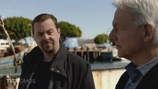 Морская полиция: Спецотдел 16 сезон 18 серия - промо