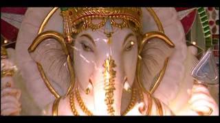 Ganpati Ganesh [Full Song] Datiye Kar Chaawan