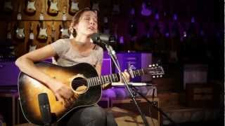"Meiko ""Good Looking Loser"" At: Guitar Center"